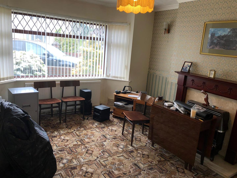 Peniel Road, Treboeth, Swansea, SA5 9DW